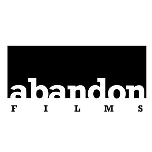 Profile picture for Abandon Films