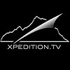 Xpedition.TV