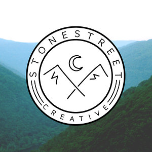 Profile picture for Stonestreet Creative