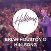 Hillsong TV