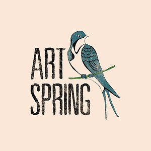 Profile picture for Art Spring