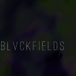 Profile picture for BLVCKFIELD