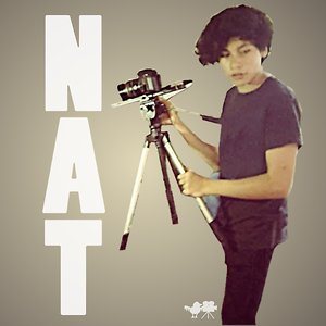 Profile picture for Nat Kelly Films