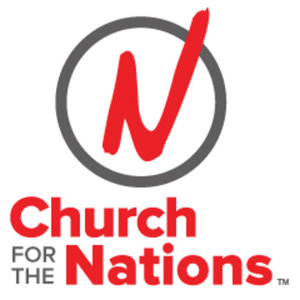 Profile picture for Church For The Nations