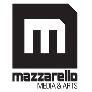 Profile picture for Mazzarello Media & Arts