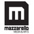 Mazzarello Media & Arts