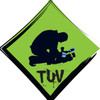 TUV Media