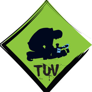 Profile picture for TUV Media
