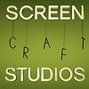 Screen Craft Studios