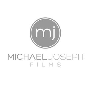 Profile picture for Michael Joseph Films
