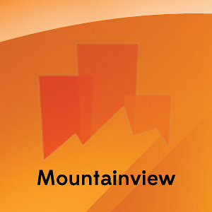 Profile picture for Mountainview