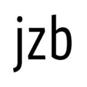 Profile picture for JZB Projects