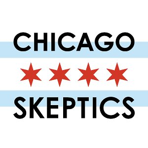 Profile picture for Chicago Skeptics