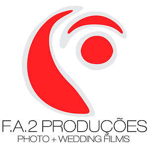 Profile picture for F.A.2 Produções