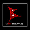 2Red Triangles