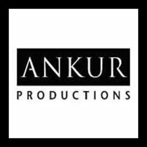 Profile picture for Ankur Arts