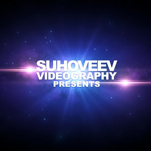 Profile picture for Suhoveev Alexandr