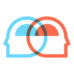 Profile picture for Brain&Brain