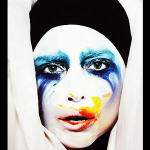 Profile picture for Lady Gaga