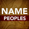 IMB - NAME Peoples