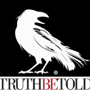 Profile picture for TruthBeTold
