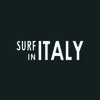 Surf in Italy