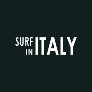 Profile picture for Surf in Italy