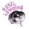 Rebel Lemming Films