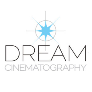 Profile picture for Dream Cinematography