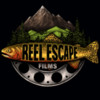 Reel Escape Films