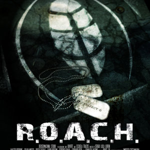 Profile picture for RoachTheMovie