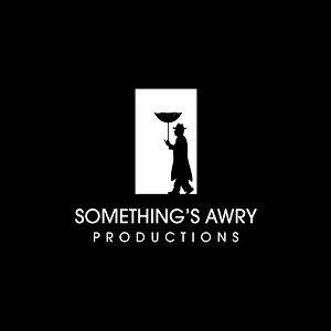 Profile picture for Something's Awry Productions