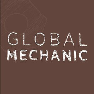 Profile picture for Global Mechanic