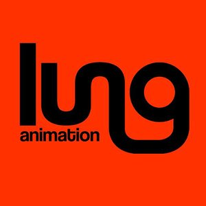 Profile picture for Lung Animation