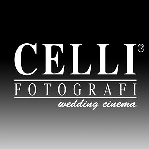 Profile picture for Celli Fotografi