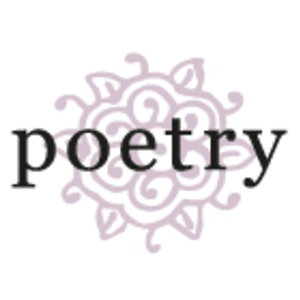 Profile picture for Poetry Stores