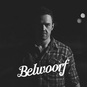 Profile picture for Belwoorf