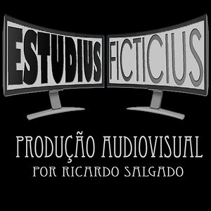 Profile picture for Estudius Ficticius