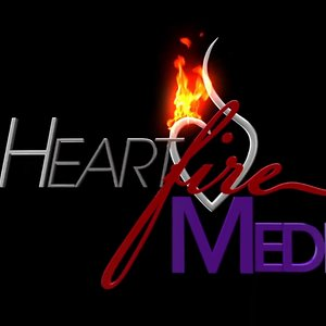 Profile picture for HeartFireMedia