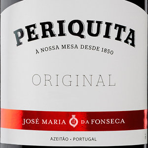 Profile picture for Periquita 1850