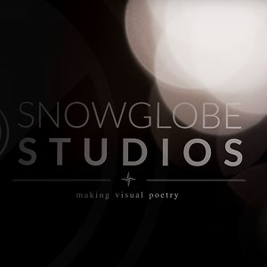 Profile picture for SnowGlobe Studios