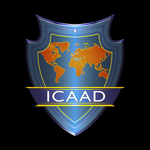 Profile picture for ICAAD