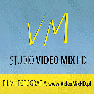 Profile picture for Video Mix HD