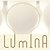 Lumina Group