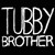 Tubby Brother