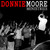 Donnie Moore Ministries