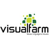 Visualfarm