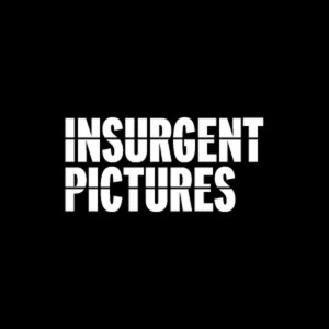 Profile picture for Insurgent Pictures