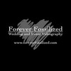 Forever Fossilized, LLC