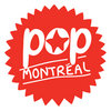 POP Montr&eacute;al